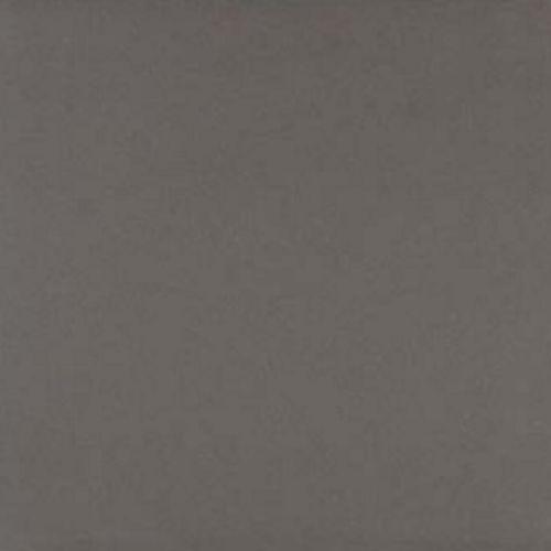 #Marazzi #SystemB Grigio Scuro 30x30 cm MKHS | #Porcelain stoneware #One Colour #30x30 | on #bathroom39.com at 25 Euro/sqm | #tiles #ceramic #floor #bathroom #kitchen #outdoor
