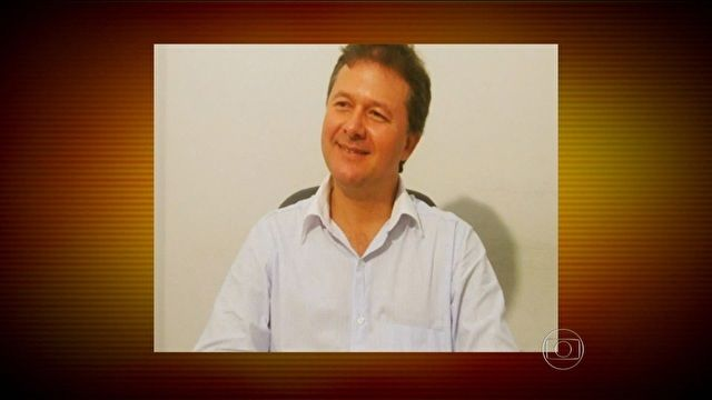 abuso de autoridade ->  G1 - Juiz que ordenou prisões em Imperatriz tem histórico de polêmicas - notícias em Maranhão