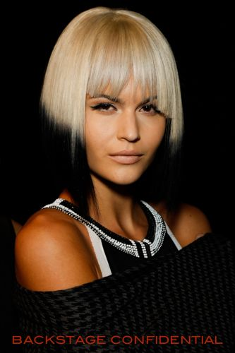 Sensational 1000 Images About Hair On Pinterest Short Hairstyles Hair Hairstyles For Men Maxibearus