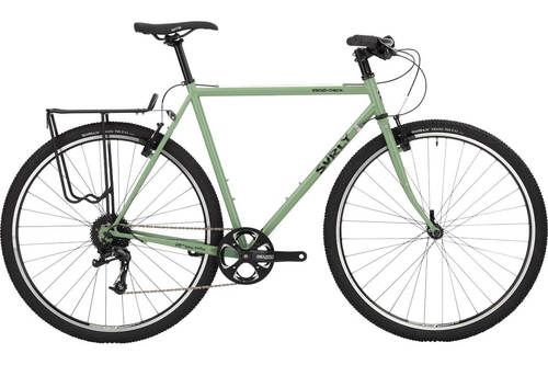Surly Cross Check 2020 With Images Surly Cross Check Bike