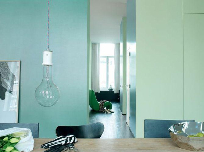 17 best images about bleu vert on pinterest pastel jade and turquoise. Black Bedroom Furniture Sets. Home Design Ideas