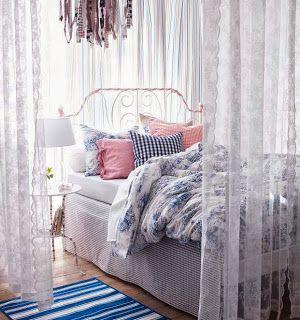 130 best images about rumah minimalis on pinterest