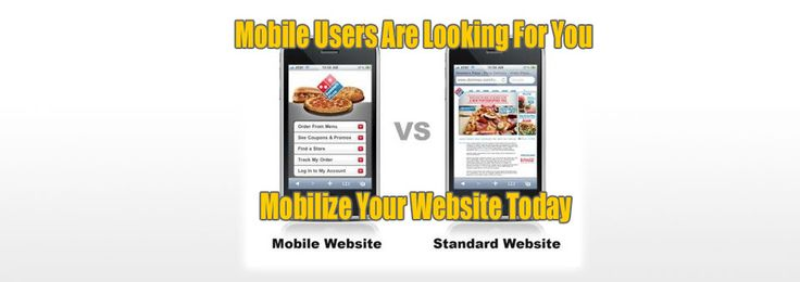 How mobile friendly is your website? Make sure to get the correct Branding message for your site, by making sure you're not loosing the 65% of mobile internet users when they visit your site.. Go to repeatbusinessmarketing.com for instant improvement and engagement of your customers for an increase in repeat custom!
