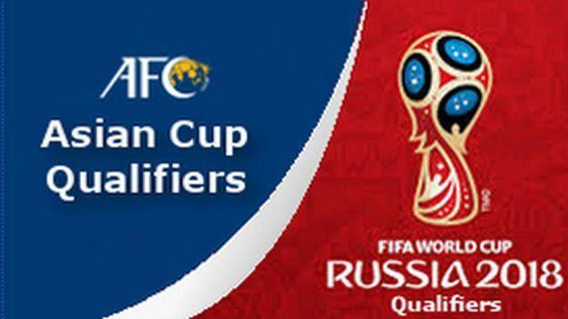 El continente asiático ya va definiendo poco a poco a los países que van acercando sus chances para el Mundial Rusia 2018. Y este jueves, de madrugada, empezará la quinta fecha de la segunda ronda de las Eliminatorias Asiáticas. Oct 08, 2015