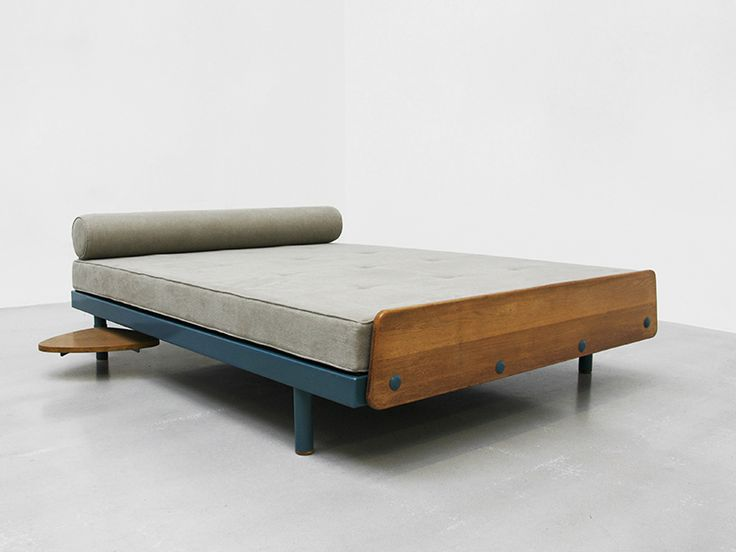 5237 best images about design dise 0 on pinterest eero - Table basse jean prouve ...