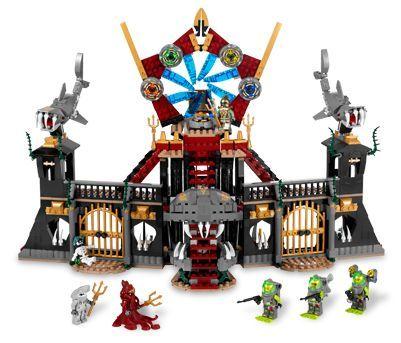 Lego-Atlantis-Portal-of-Atlantis