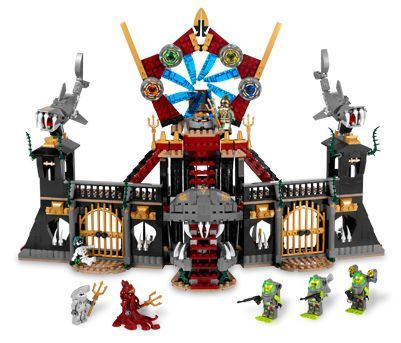 Lego-Atlantis-Portal-of-Atlantis