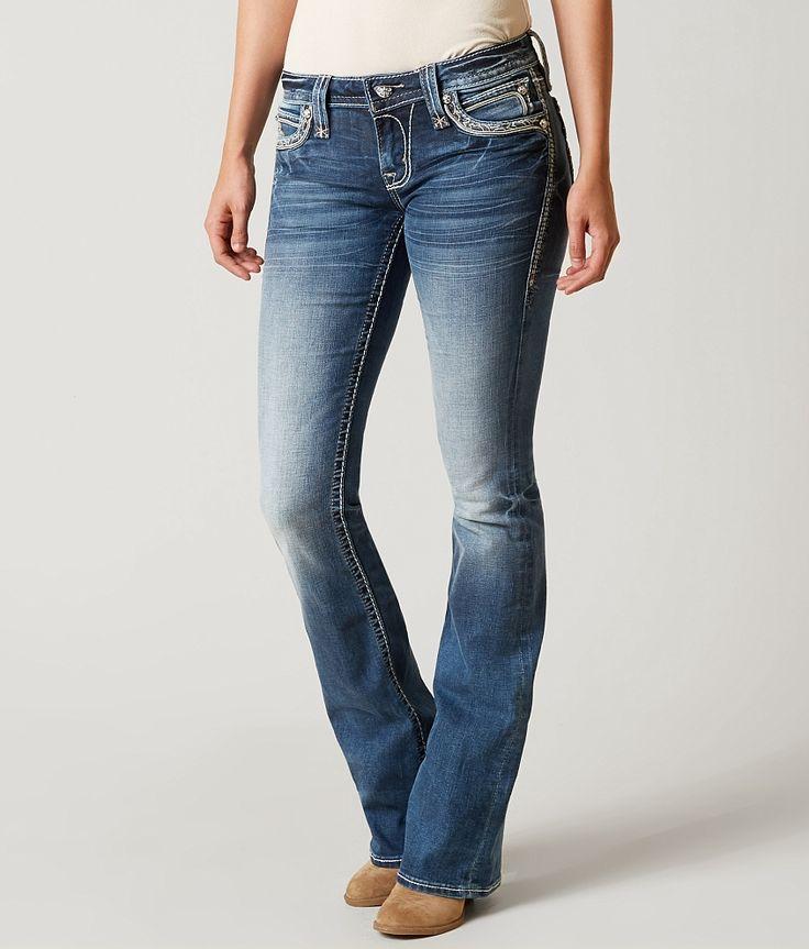 Jeans On Sale, Denim, Cotton, 2017, 28 33 34 Fay