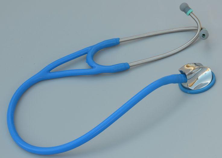 Stethoscopes| Stethoscopes for Sale