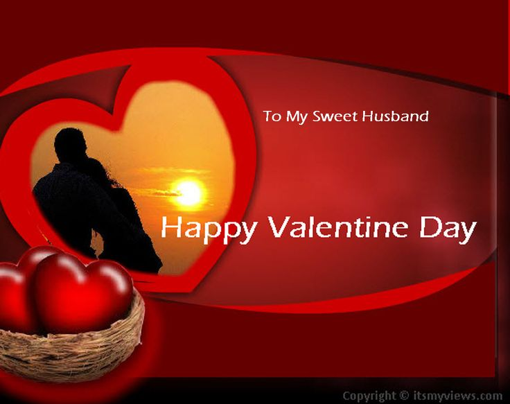 best 25 valentines day quotes for husband ideas on pinterest valentines quotes for wife valentines day quotes for wife and husband wife love quotes - Husband Valentines Day