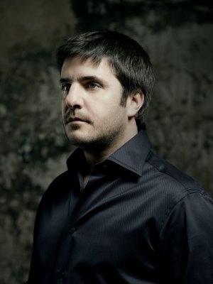 Pedro Moutinho, Fado singer