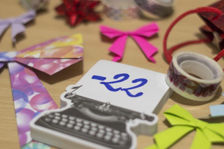 L'arte della carta. Mettiti alla prova con gli origami e kikki.K!