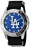 Dodgers General Manager Watch