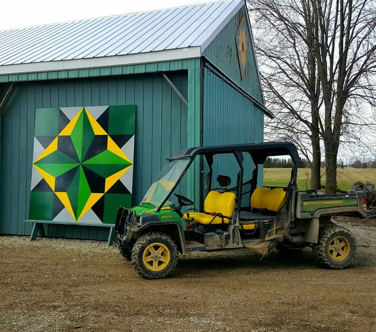452 Best Images About Barn Quilts On Pinterest