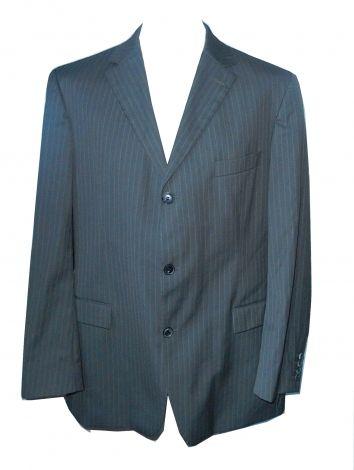 Je viens de mettre en vente cet article  : Veste de costume Hugo Boss 120,00 € http://www.videdressing.com/vestes-de-costume/hugo-boss/p-4334355.html?utm_source=pinterest&utm_medium=pinterest_share&utm_campaign=FR_Homme_V%C3%AAtements_Costumes_4334355_pinterest_share