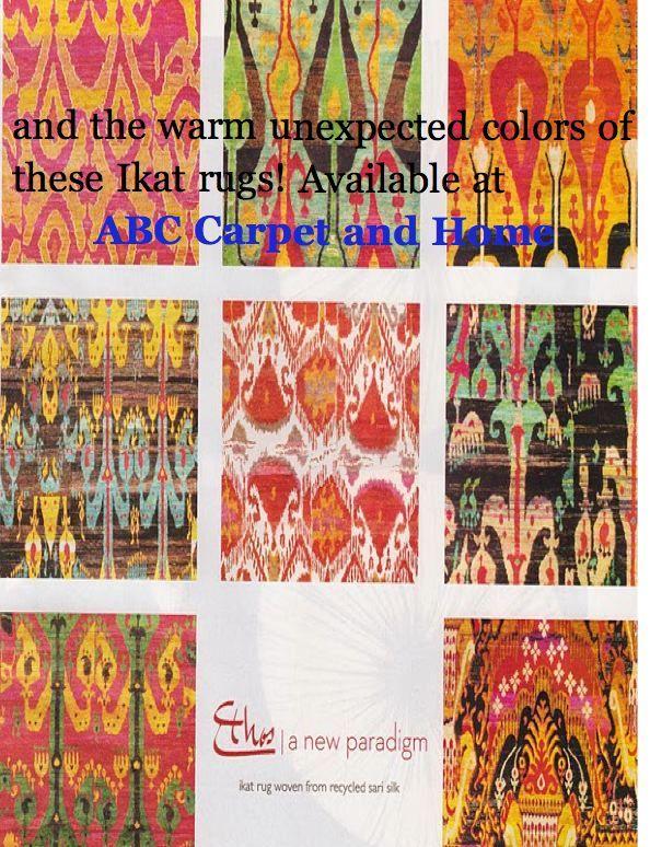 ikat | Kravet knows.....ikat fabrics with over 208 fabrics ...