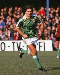 George Best Northern Ireland