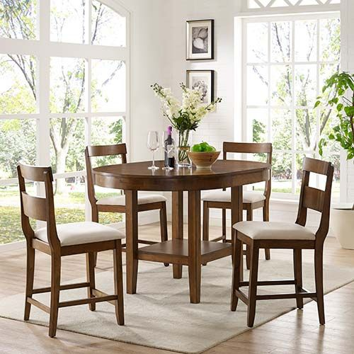 Advantages Of Renting Furniture Rather Than Purchasing It
