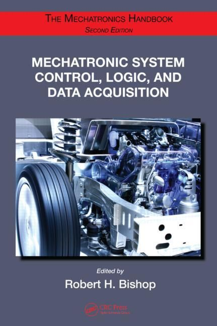 automotive books pdf download
