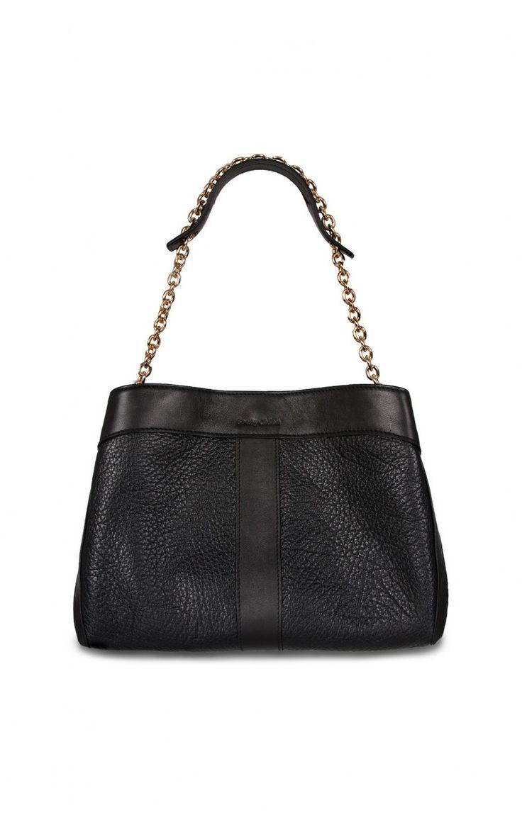 Handväska 9S7700 BLACK - See by Chloé - Designers - Raglady