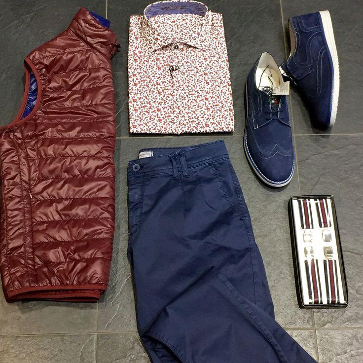 READY TO WEAR  Πουκάμισο.     49€ Αμάνικο.          45€ Gino's.            59€ Παπουτσια.    59€ Τιράντες.       10€   #menfashion #denim #boutique #nightlife #luciocosta #italyfashion #nightpeople #streetfashion #menswear #clothing #outfit #urban #street #fashion #swag #black #newarrivals #spring #summer #looking #greece #skg #man