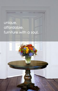 Shop Ion New Orlean With Colorful Painted Furniture Also Store In Miami