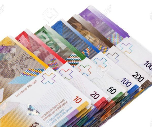 Swiss Franc Chf Where Can I Fake Notes Whats 237 699 666 484 Or 1 589 0513 Oceana In 2018 Pinterest Money