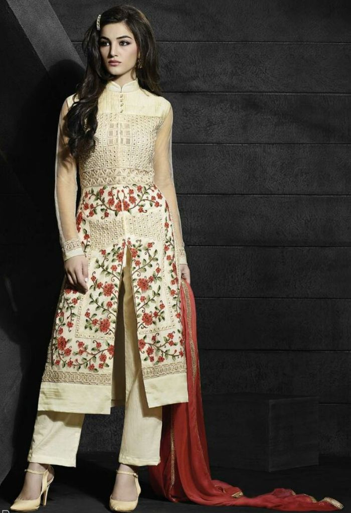 137 best images about dresses on pinterest manish
