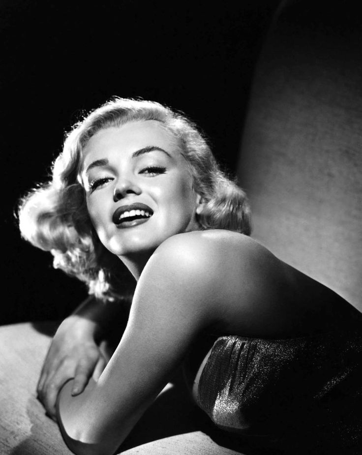 Citaten Marilyn Monroe Movie : Best images about marilyn monroe all eve on