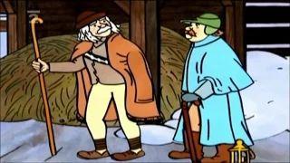 česká mše vánoční - YouTube