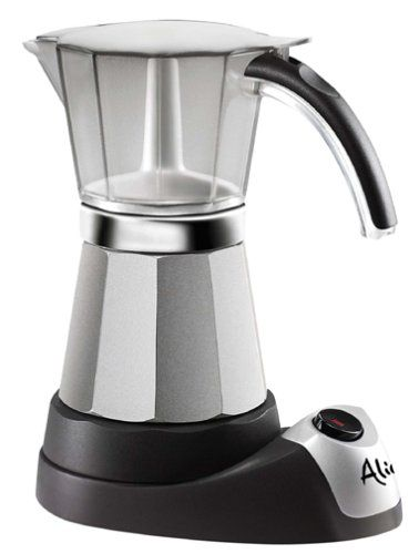 Currys Black Friday Coffee Maker : 26 best images about Black Friday DeLonghi Deals on Pinterest Espresso coffee, Black friday ...