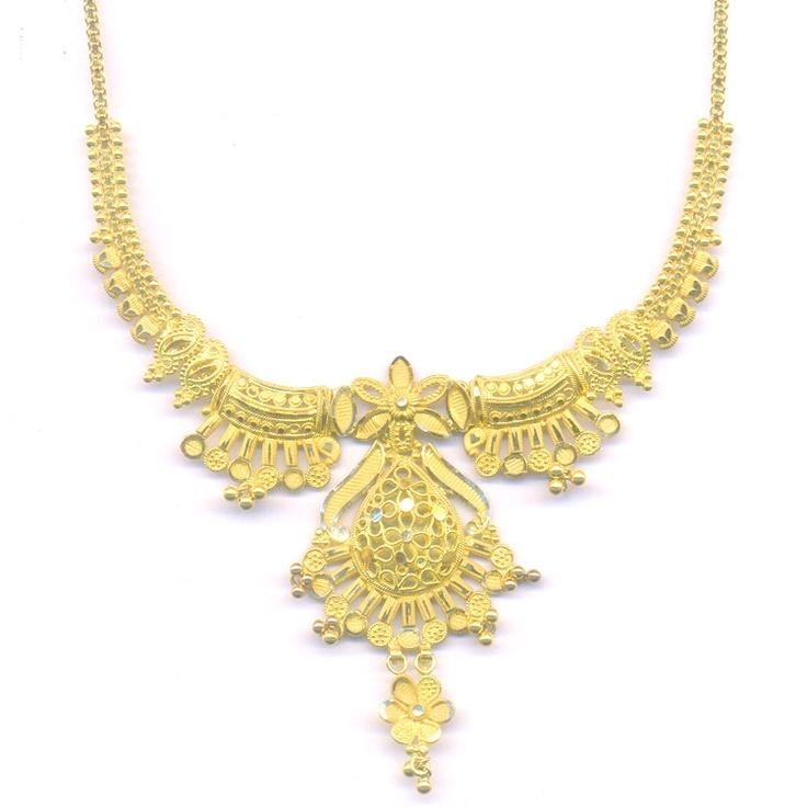 106 best Necklace images on Pinterest   Diamond necklaces, Diamond ...