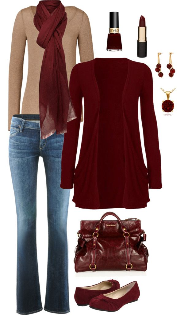 """""""Casual Christmas! :)"""" by masilly1 on Polyvore"""