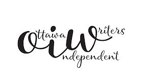 This is the website for the Ottawa Independent Writers. If you are looking for writers in Ottawa, you have come to the right place.