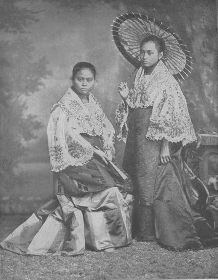 Philippine women dating in new york