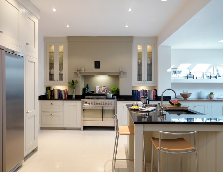 Best 15 Best Images About Shaded White 201 Paint Farrow And 400 x 300