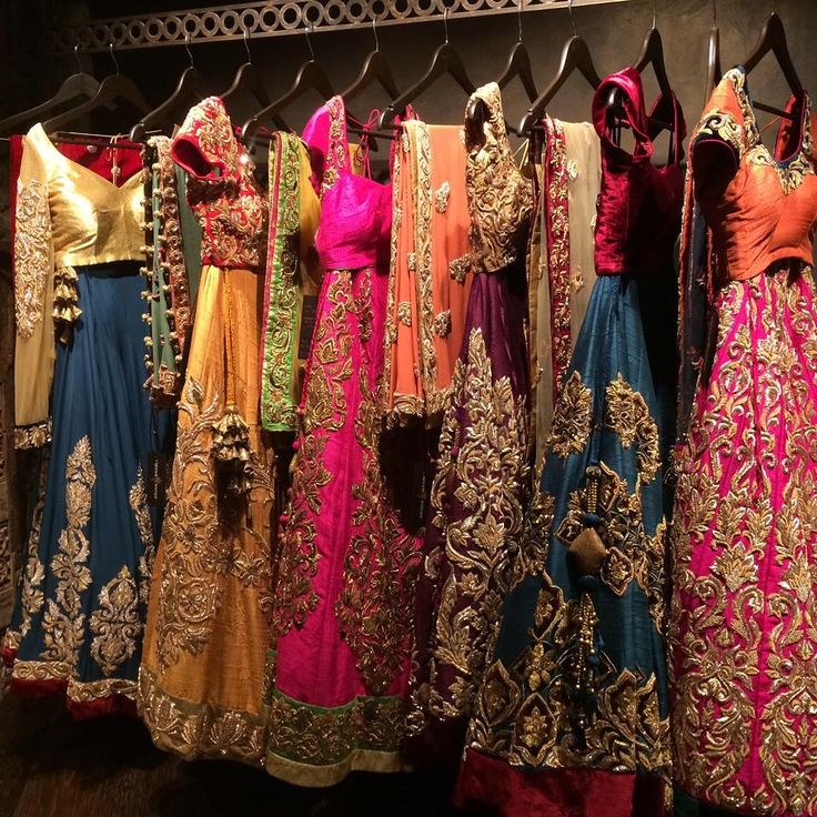 Instagram Photos - Shaadi Bazaar