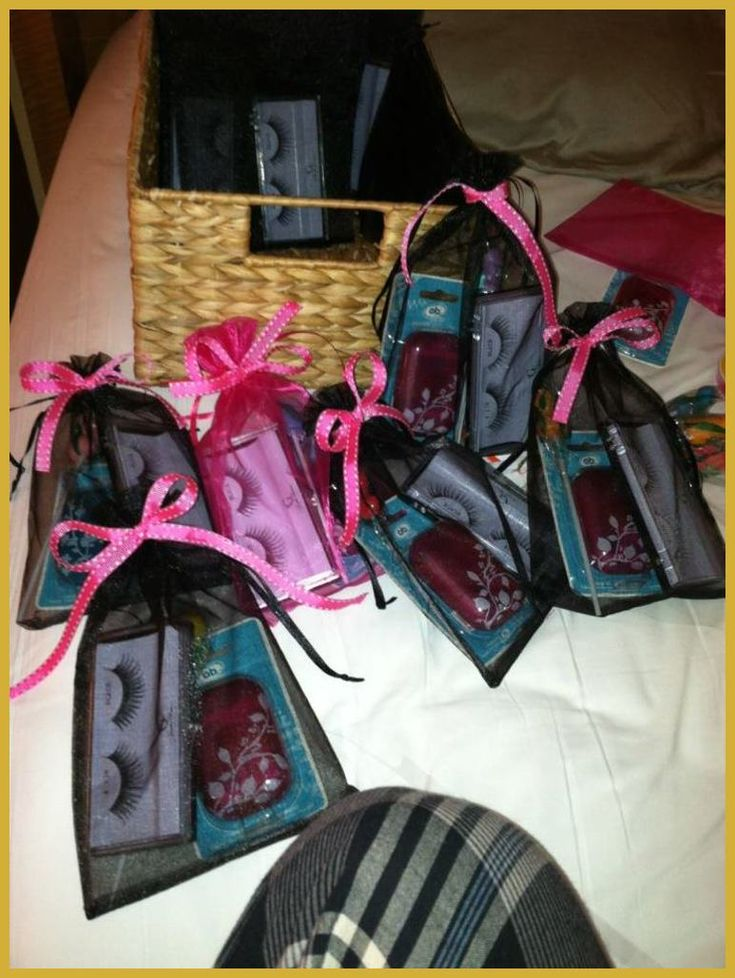 Top 10 Bachelorette Party Ideas ** Check out this great article. #BachelorettePartyIdeas