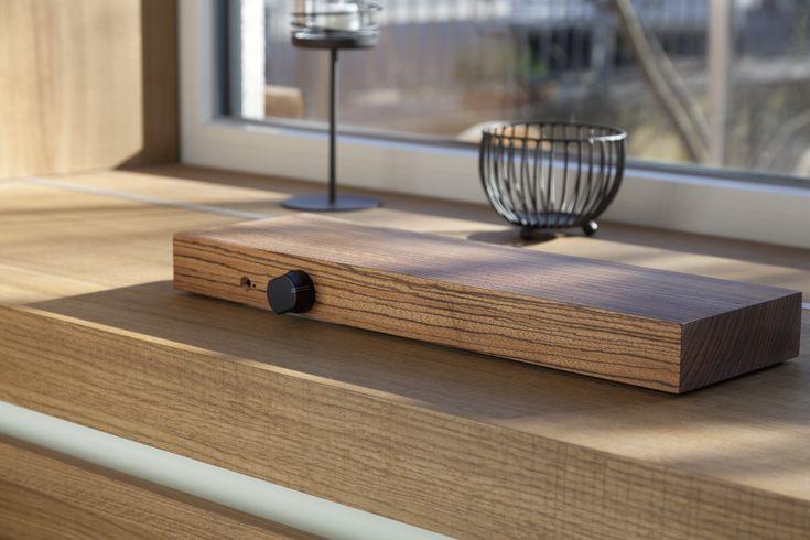 die besten 25 design lautsprecher ideen auf pinterest stereo lautsprecher kleine. Black Bedroom Furniture Sets. Home Design Ideas