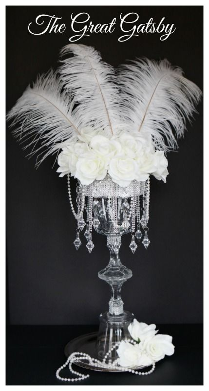 17 Best Images About Pearls amp Feathers On Pinterest