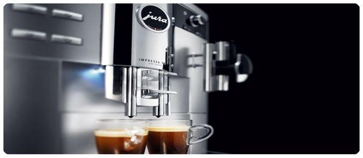 Home JURA COFFEE MACHINES,SWISS DIAMOND COOKWARE,ZWILLING KNIFES,STAUB COOKWARE,GRAEF, Kitchen Appliances, Kitchen Accessories, Kitchen Equi...