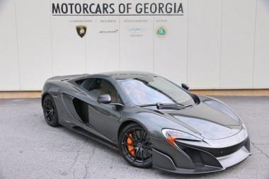 2016 McLaren 675LT https://www.auctionexport.com/en/Inventory/Info/2016-mclaren-675lt-__-107262164