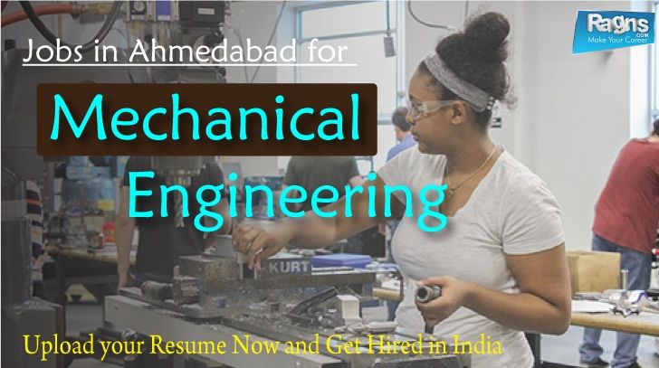 How To Get Mechanical Engineering Jobs In Australia
