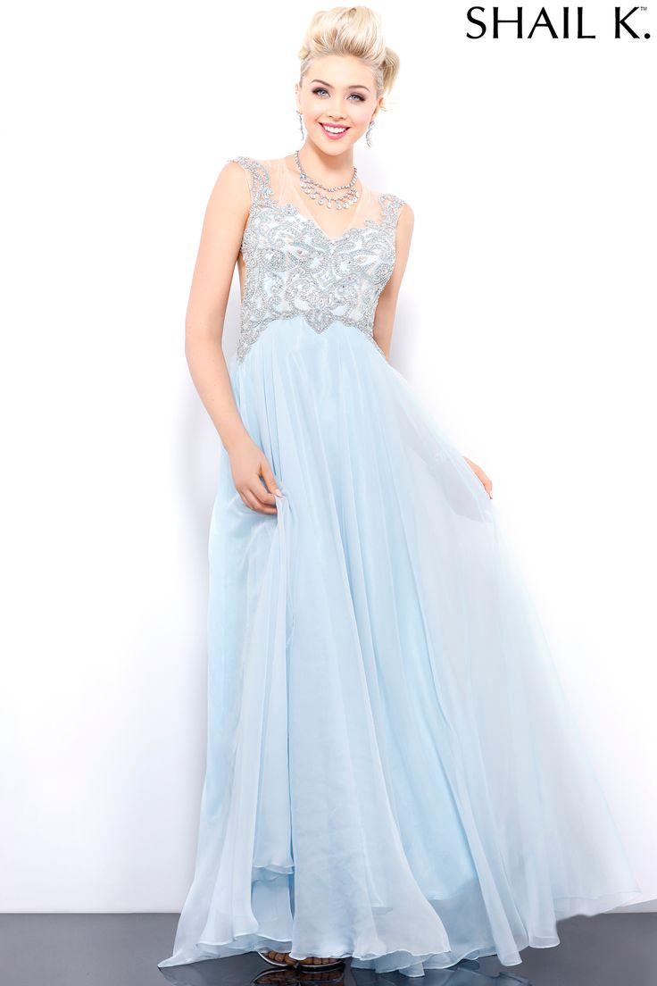71 best Dynamite Prom 2016 images on Pinterest | Formal dresses ...