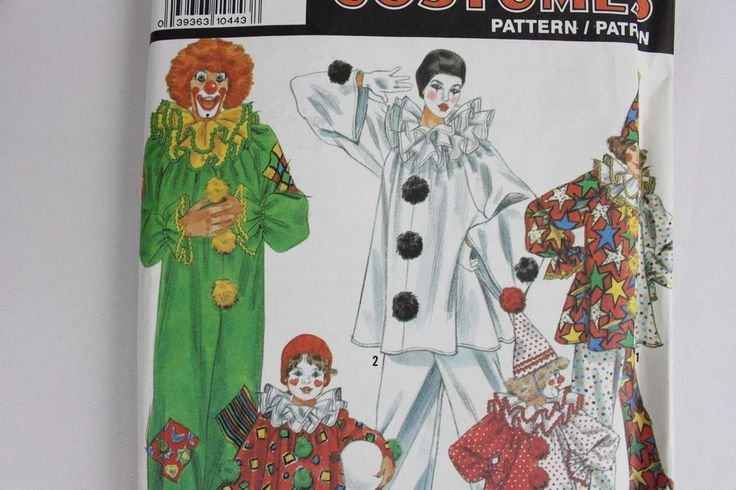 9 Best Sewing Patterns Images On Pinterest Sewing