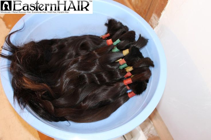 Large Collection of Only Natural Soft and Healthy Human Hair Ponytails #healthyhair #stronghair #torontohair #australianhair #hairaustralia #canadahair #haircuts #hairstyles #hairstylist #naturalhumanhair #humanhair #hairextensions #nails #eyelashextension #nailextension #beautybuyers #hairproduct #haircare #longhair #sellhair #hairsales #wholesaler #wholesalehair