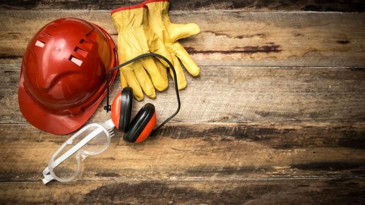 With the triggering of article 50 and the arrival of brexit about to draw closer, what implications will there be for health and safety in the workplace? Will changing market conditions, available workforce and employment shift the focus when it comes to safety at work?