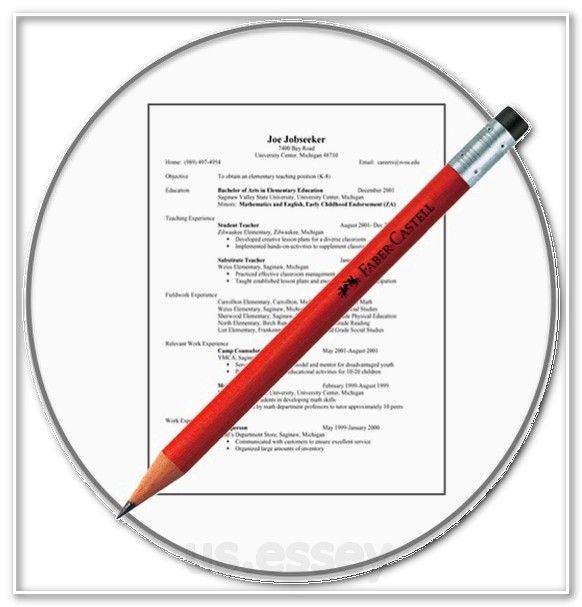 essay  essaytips academic writing jobs uk  scholarships nursing