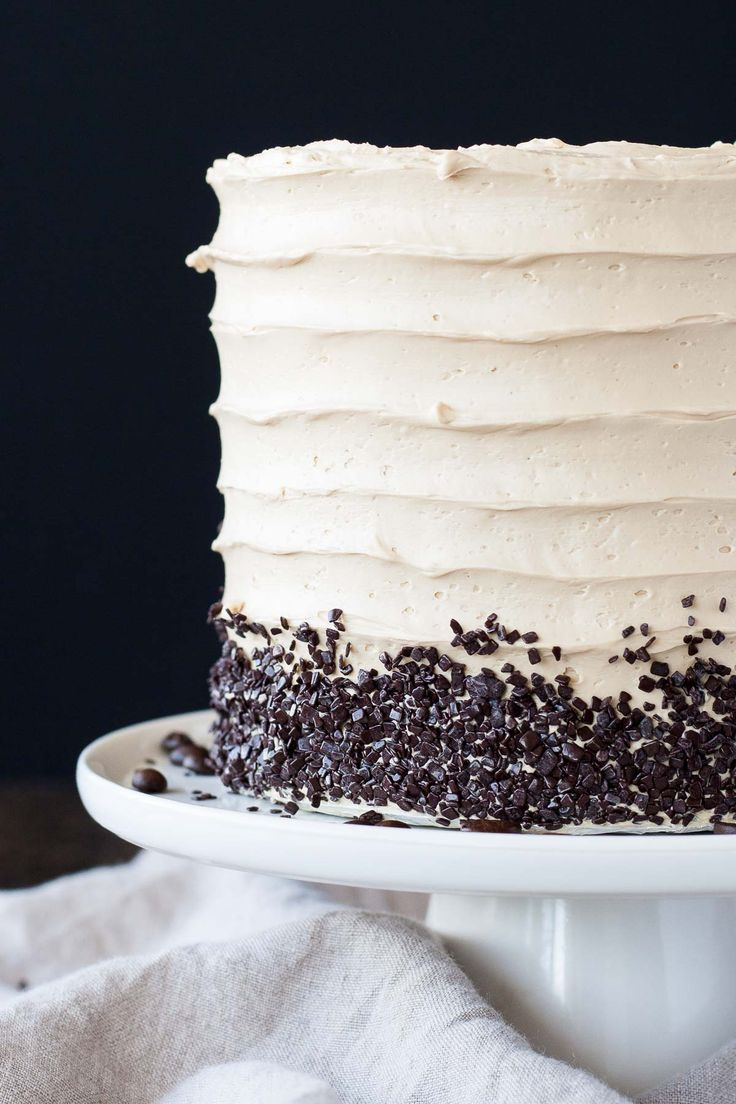 Here's a collection of 15 of the best Anniversary Cake Recipes that will impress…