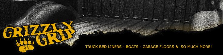 Truck Bed Liner coating for bed liners, camper top, pick up truck